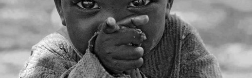 Gambia weeskind