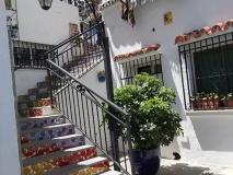 Spaanse taalcursus in Malaga